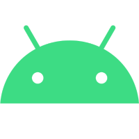 Android MDM logo